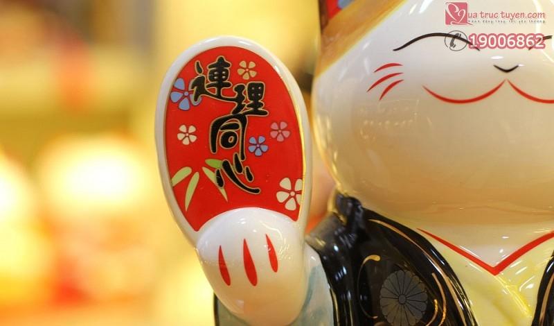 meo-than-tai-phu-the-hanh-phuc 12