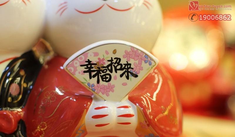 meo-than-tai-phu-the-hanh-phuc 13