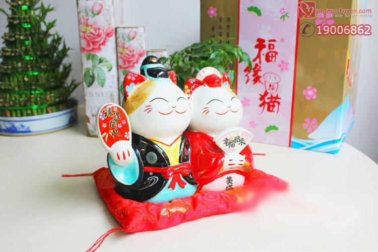 meo-than-tai-phu-the-hanh-phuc 7