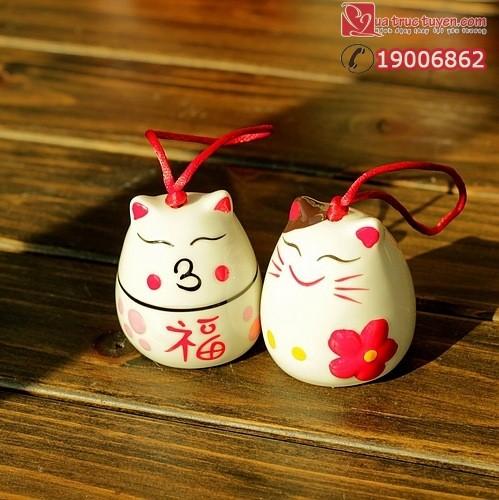 chuong-gio-hinh-meo-than-tai-2