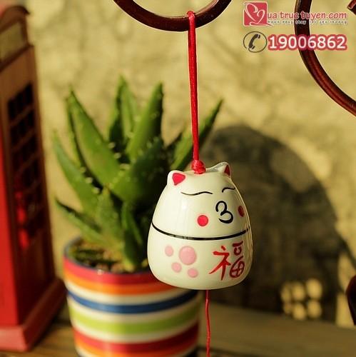 chuong-gio-hinh-meo-than-tai-3