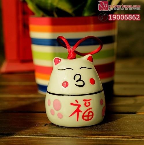 chuong-gio-hinh-meo-than-tai-5