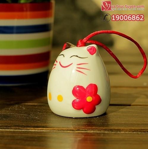 chuong-gio-hinh-meo-than-tai-6
