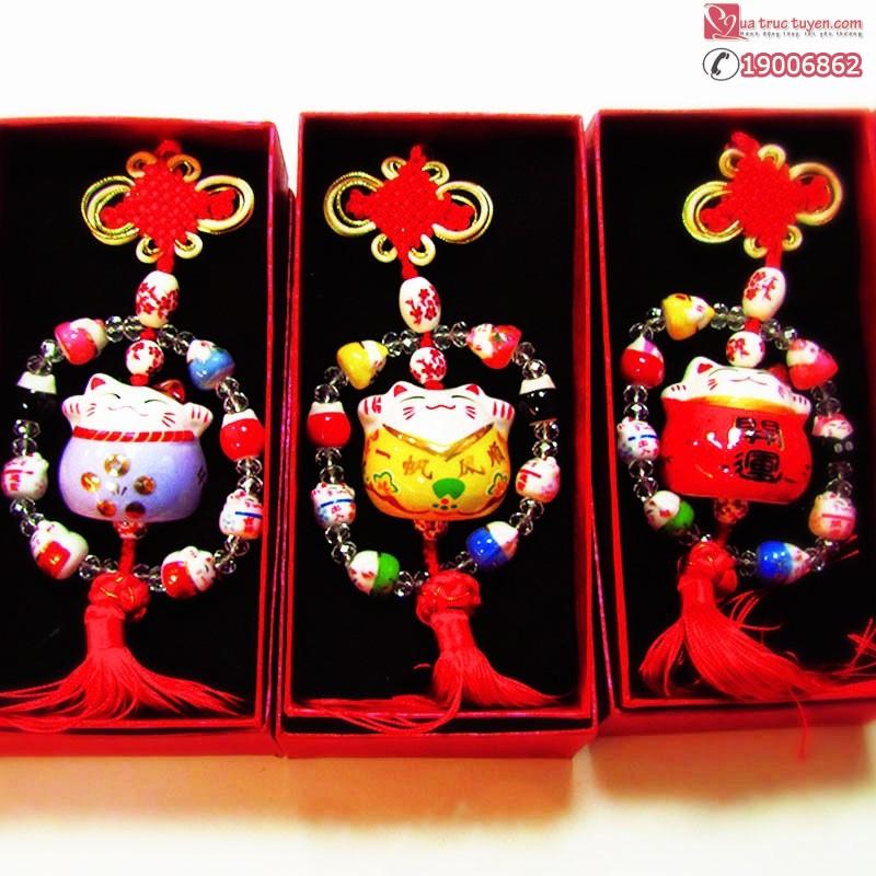 chuong-gio-meo-than-tai (6)