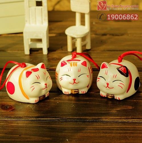 chuong-gio-meo-than-tai-dang-nam-4