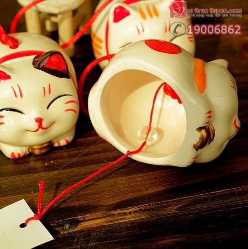 chuong-gio-meo-than-tai-dang-nam-8
