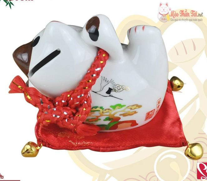 meo-than-tai-chieu-phuc-40109_38