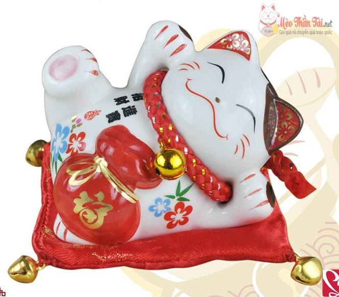 meo-than-tai-chieu-tai-chieu-loc-40111_03