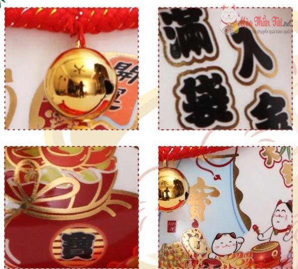 meo-than-tai-dai-cat-dai-loi-9039_12