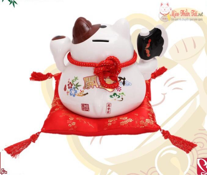 meo-than-tai-dai-cat-dai-loi-9039_28