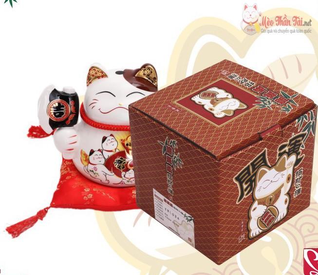 meo-than-tai-dai-cat-dai-loi-9039_34