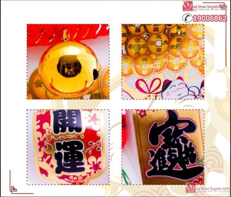 meo-than-tai-dai-chieu-tai-12055-2