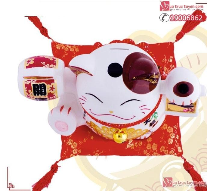 meo-than-tai-dai-chieu-tai-12055-6