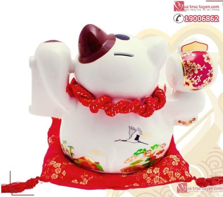 meo-than-tai-dai-chieu-tai-12055-77
