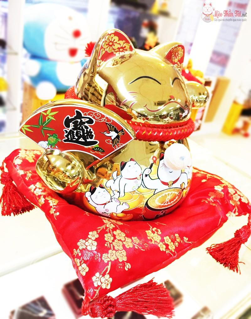 meo-than-tai-dai-chieu-tai-9031j (3)