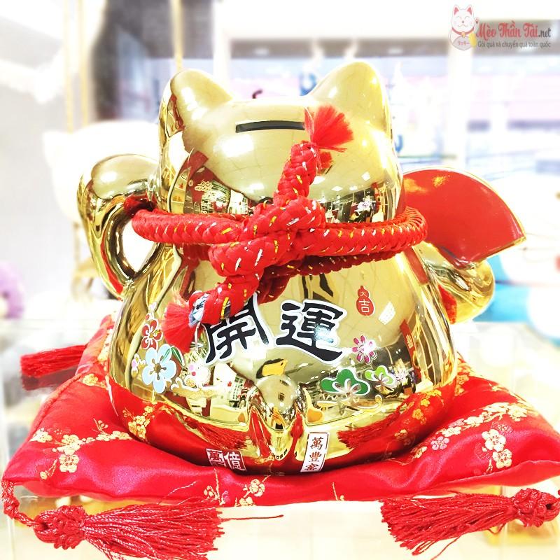 meo-than-tai-dai-chieu-tai-9031j (4)