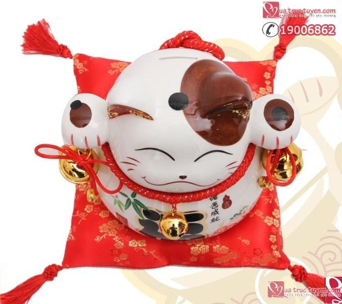 meo-than-tai-dai-phuc-9004_25