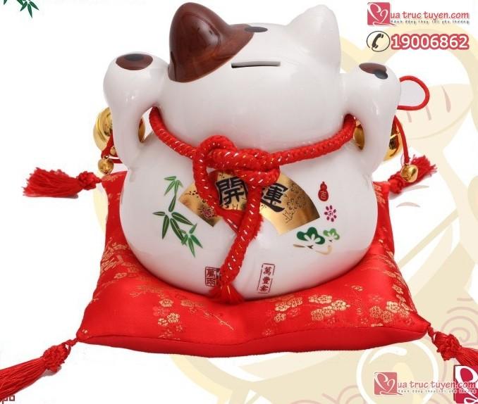 meo-than-tai-dai-phuc-9004_28