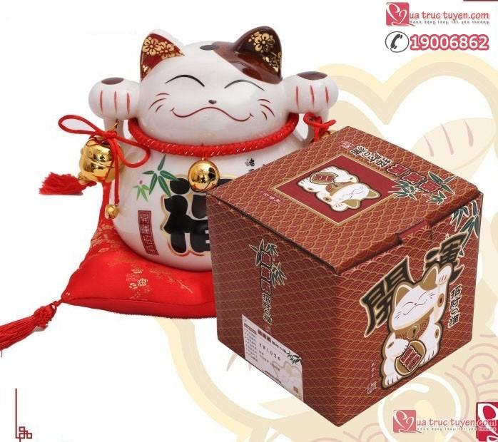 meo-than-tai-dai-phuc-9004_31