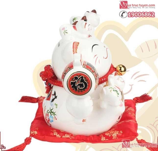meo-than-tai-hung-gia-vuong-nghiep-14155 (5)
