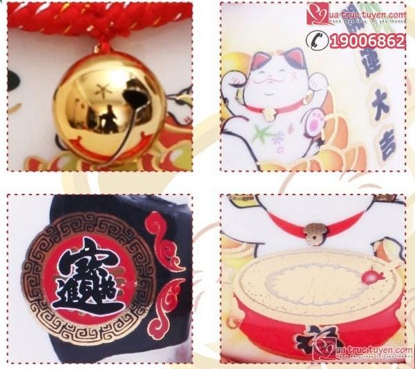 meo-than-tai-kim-van-chieu-tai-9075-2