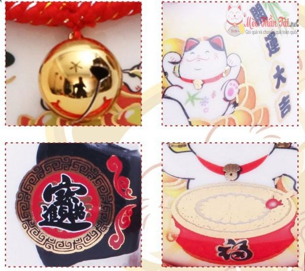 meo-than-tai-khai-van-dai-cat-6086_13