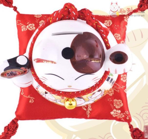 meo-than-tai-khai-van-dai-cat-6086_23