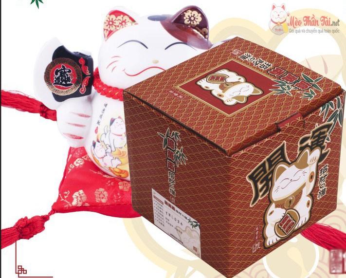 meo-than-tai-khai-van-dai-cat-6086_30