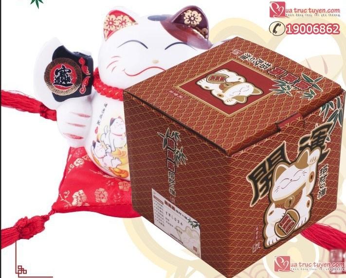 meo-than-tai-dai-chieu-tai-12055-8