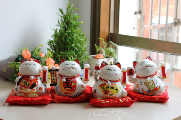 meo-than-tai-kim-van-chieu-phuc-sw361-1