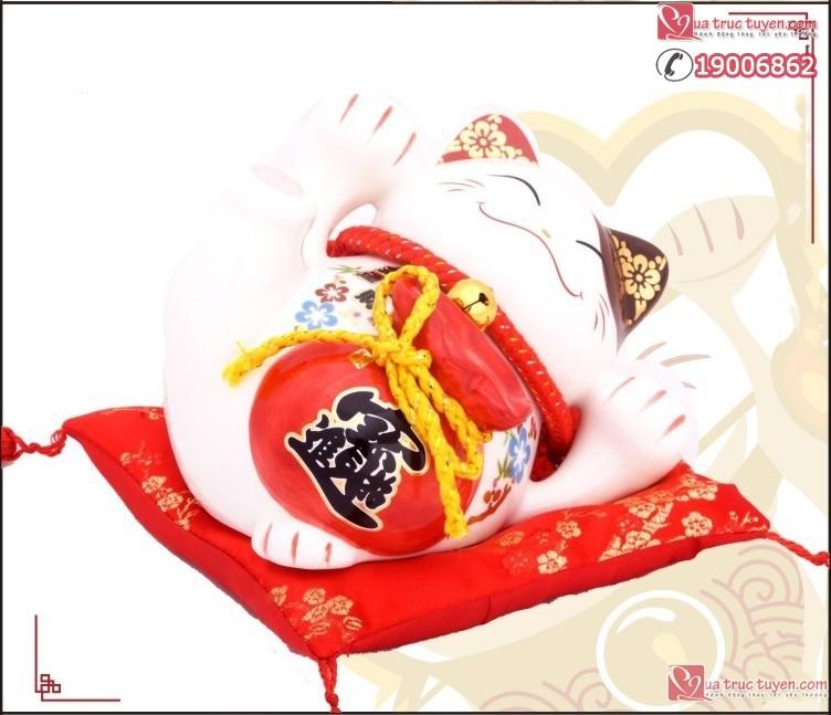 meo-than-tai-kim-van-chieu-tai-9075-5