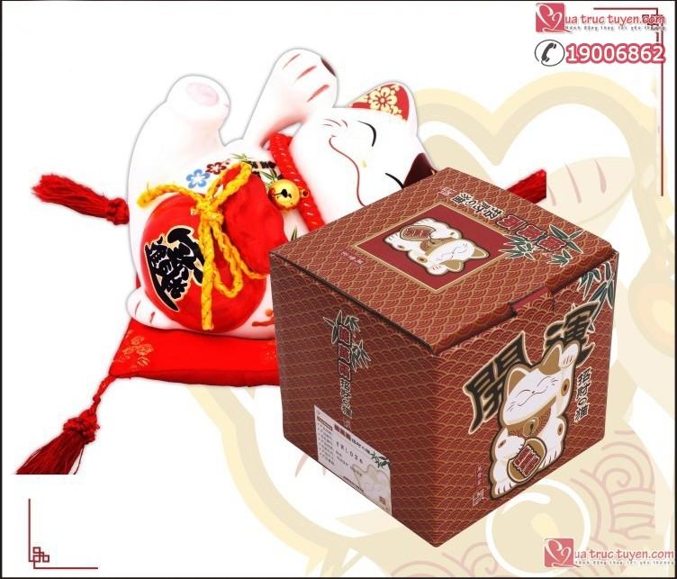 meo-than-tai-kim-van-chieu-tai-9075-7