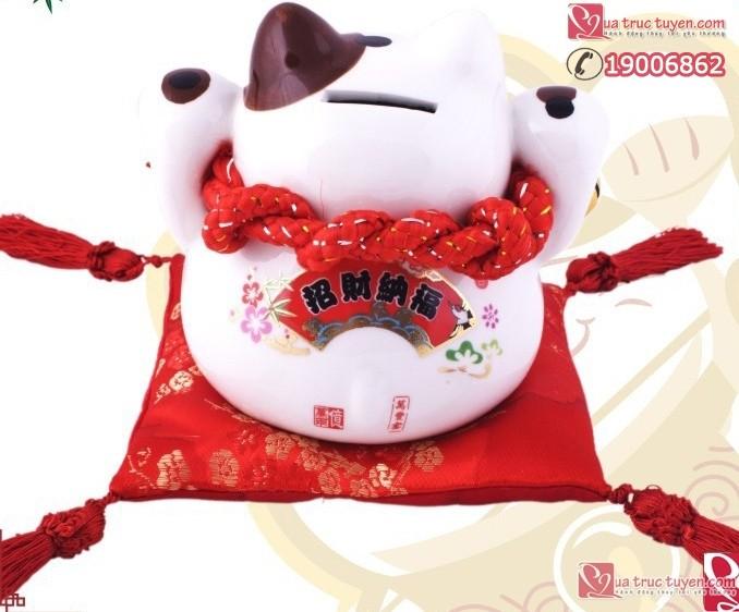 meo-than-tai-ngoc-man-duong-6088_26