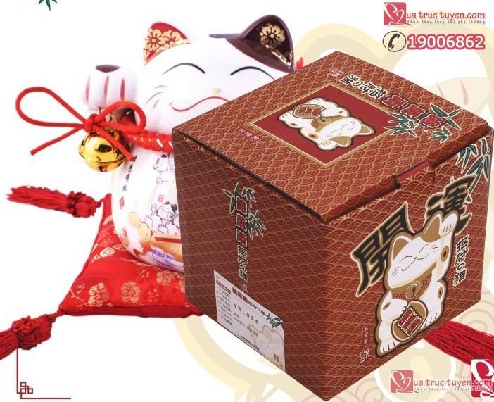 meo-than-tai-ngoc-man-duong-6088_29