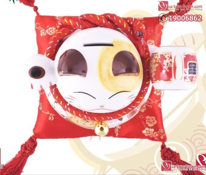 meo-than-tai-phu-quy6090_24
