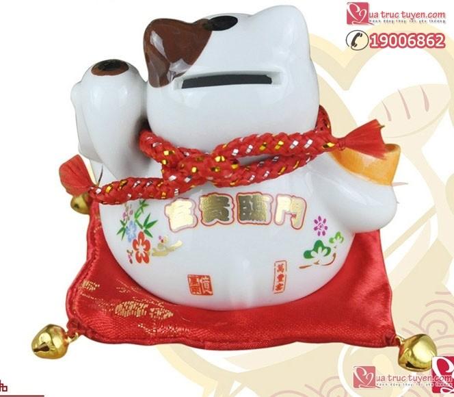 meo-than-tai-phuc-man-mon-40108_38