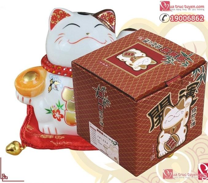 meo-than-tai-phuc-man-mon-40108_41