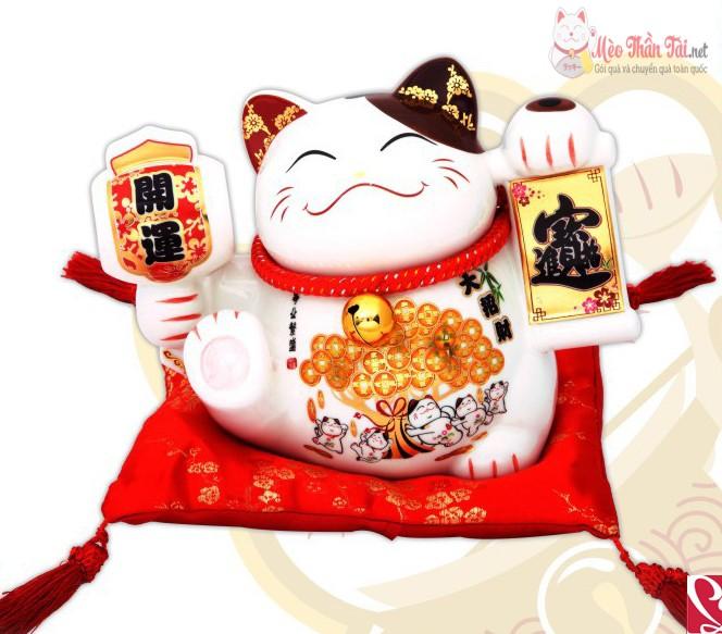 meo-than-tai-tai-loc-9052_03