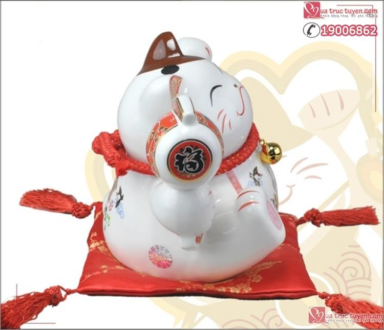 meo-than-tai-vay-tay-phong-sinh-thuy-khoi-90145-5