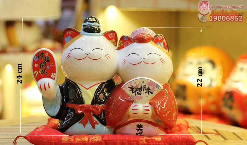 meo-than-tai-phu-the-hanh-phuc-800x469 copy