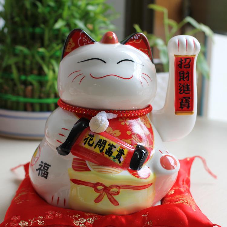 meo-than-tai-hoa-khai-phu-quy-size-lon-sw354-1
