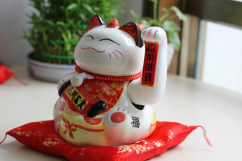 meo-than-tai-hoa-khai-phu-quy-size-lon-sw354-2