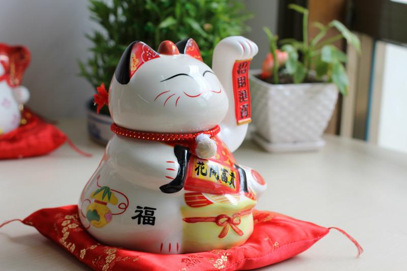 meo-than-tai-hoa-khai-phu-quy-size-lon-sw354-3