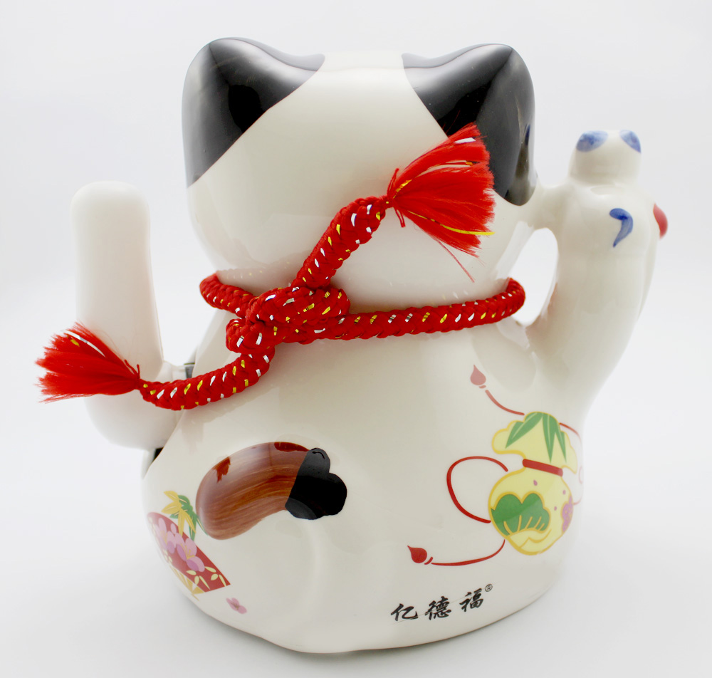 meo-than-tai-hung-gia-phat-dat-sw401-3