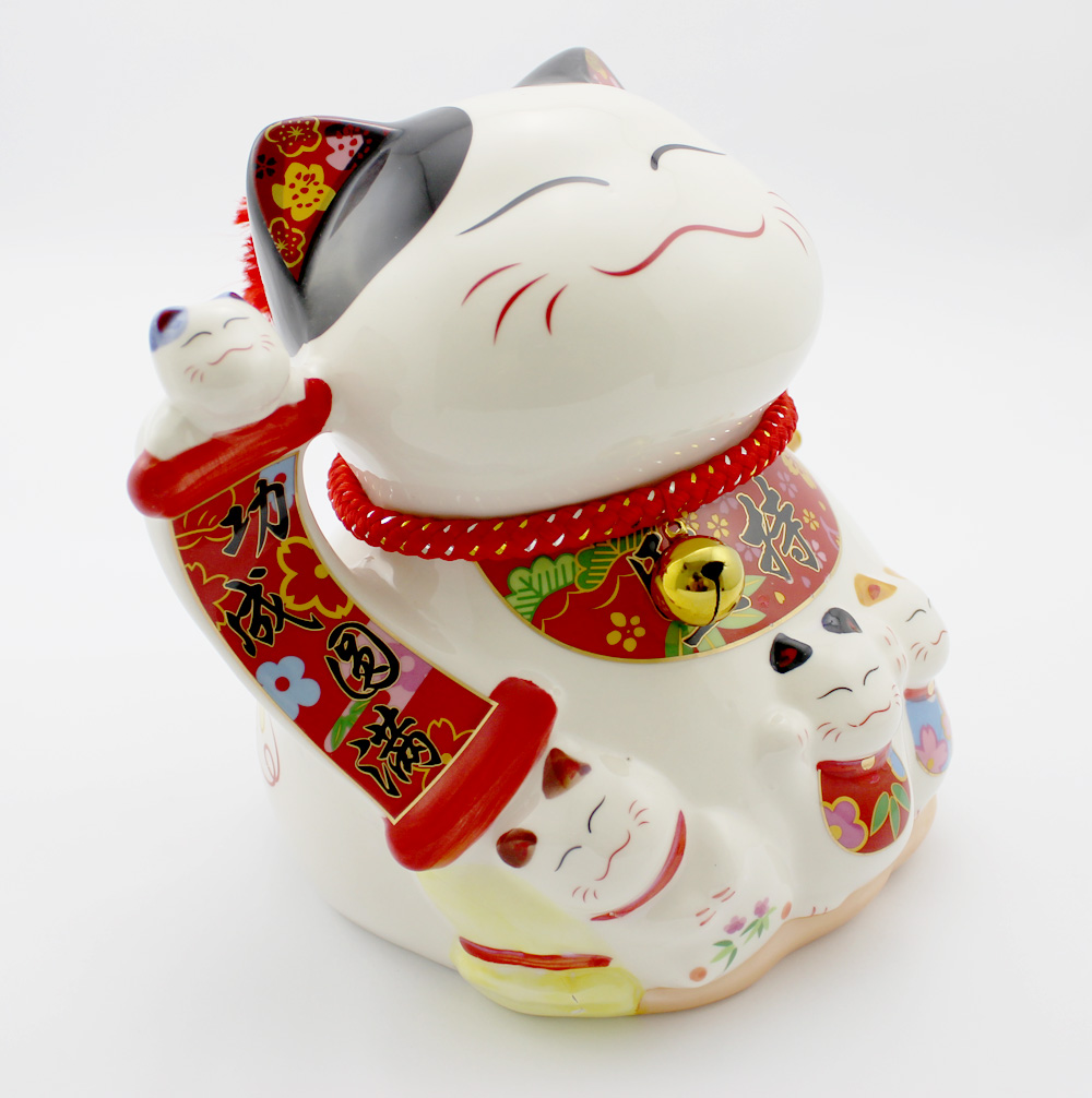 meo-than-tai-hung-gia-phat-dat-sw401-4