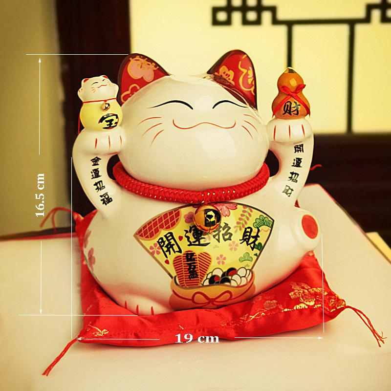 meo-than-tai-khai-van-sw343-1 copy