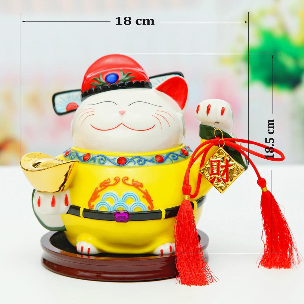 meo-than-tai-thang-quan-phat-tai-my14056-1 copy