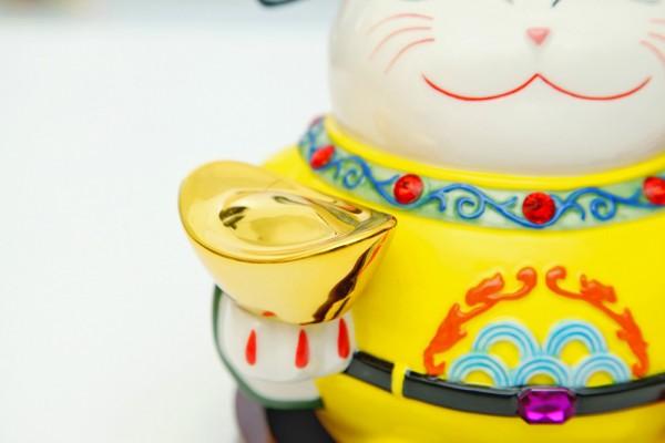 meo-than-tai-thang-quan-phat-tai-my14056-4