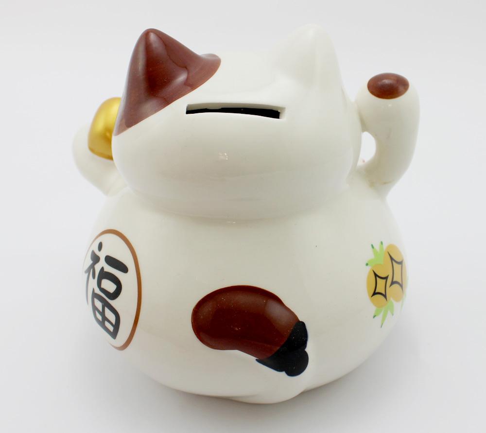 meo-than-tai-tien-vang-may-man-size-nho-sw-0905-04