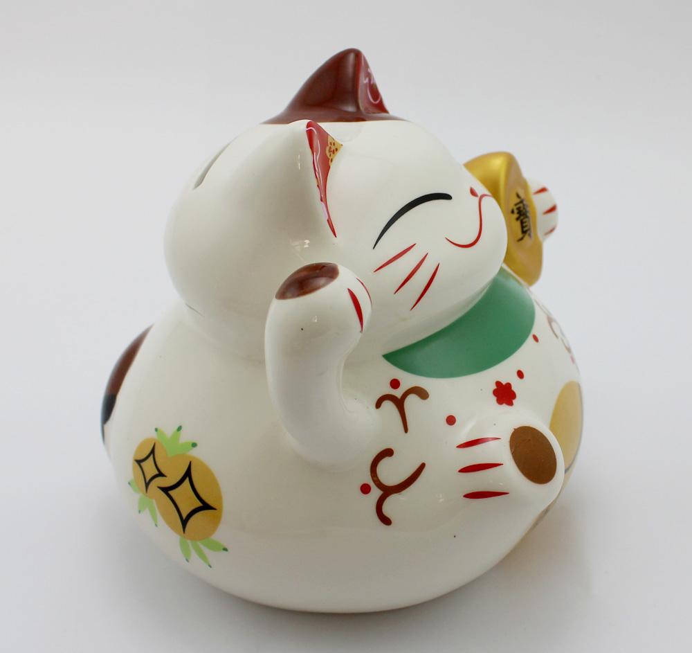 meo-than-tai-tien-vang-may-man-size-nho-sw-0905-05